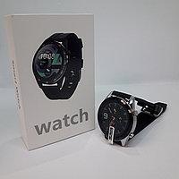 Умные часы Smart Watch L28