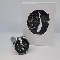 Умные Часы Smart Watch S1