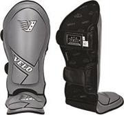 Защита стопы и голени VELO