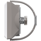 Тепловентилятор VOLCANO VR2 EC, фото 3