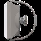 Тепловентилятор VOLCANO VR3 EC, фото 6