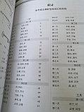 Лексика китайского языка для экзамена HSK. Часть 1, фото 7