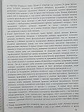 Новый практический курс китайского языка. Учебник. Том 1, фото 3
