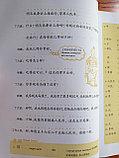 Новый практический курс китайского языка. Учебник. Том 2, фото 10