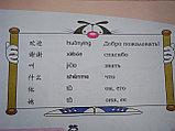 Царство китайского языка. Учебник 1А, фото 6