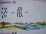 Царство китайского языка. Учебник 1Б, фото 9