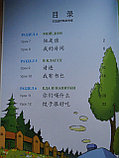 Царство китайского языка. Рабочая тетрадь 1Б, фото 2