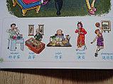 Царство китайского языка. Учебник 2Б, фото 5