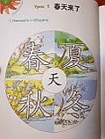 Царство китайского языка. Рабочая тетрадь 3А, фото 4