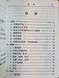Новый китайско-русский тематический справочник, фото 2