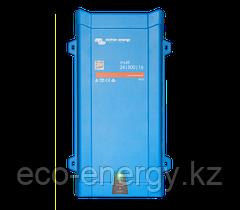 MultiPlus 24/800/16-16