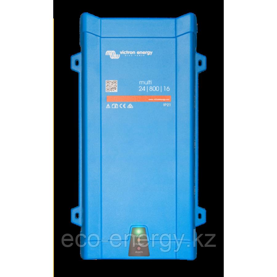 MultiPlus 12/1200/50-16