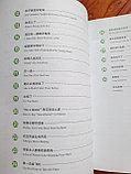 Developing Chinese. Аудирование. Начальный уровень. Часть 2, фото 2
