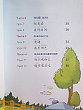 Царство китайского языка. Рабочая тетрадь для начинающих 1А+1Б, фото 5