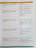 HSK Standard Course 1 уровень Учебник, фото 5
