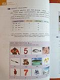 HSK Standard Course 1 уровень Учебник, фото 10