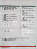 HSK Standard Course 2 уровень Учебник, фото 3