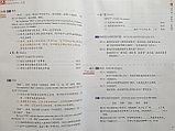 HSK Standard Course 4 уровень Учебник Часть 2, фото 9