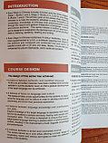 Easy Steps to Chinese. Том 1. Учебник (английское издание), фото 2