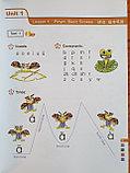 Easy Steps to Chinese. Том 1. Учебник (английское издание), фото 7