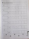 Easy Steps to Chinese. Том 1. Рабочая тетрадь (английское издание), фото 5