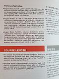 Easy Steps to Chinese. Том 2. Учебник (английское издание), фото 4