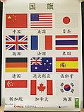 Easy Steps to Chinese. Том 2. Набор постеров, фото 6