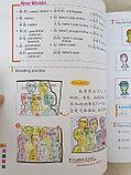 Easy Steps to Chinese. Том 3. Учебник (английское издание), фото 5