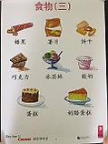 Easy Steps to Chinese. Том 3. Набор постеров, фото 6