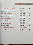 Easy Steps to Chinese for Kids. Учебник 2b (на английском языке), фото 2