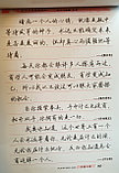 Самоучитель по китайской каллиграфии: пишем легко и изящно стилем синшу, фото 10