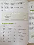 Developing Chinese. Разговорная речь. Начальный уровень. Часть 2, фото 9