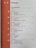 Developing Chinese. Разговорная речь. Высший уровень уровень. Часть 1, фото 3