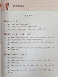 Developing Chinese. Разговорная речь. Высший уровень уровень. Часть 1, фото 9