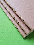 Тетрадь для написания иероглифов. Клетка 13 мм с пунктиром и полем для пиньинь. 15680 клеток, фото 5