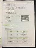 Developing Chinese. Общий курс. Начальный уровень. Часть 1, фото 2