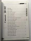 Contemporary Chinese. Соврменный китайский язык для начинающих. Сборник упражнений, фото 2