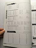 Contemporary Chinese. Соврменный китайский язык для начинающих. Сборник упражнений, фото 5