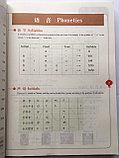 Experiencing Chinese. Познать китайский. Курс китайского языка для начинающих. Учебник. Часть 1, фото 4