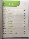 Experiencing Chinese. Познать китайский. Курс китайского языка для начинающих. Сборник упражнений. Часть 1, фото 2