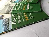Boya Chinese. Комлект из 3-х книг. Учебник + Рабочая тетрадь + Словарик. Часть 2, фото 2