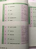 Boya Chinese. Комлект из 3-х книг. Учебник + Рабочая тетрадь + Словарик. Часть 2, фото 4