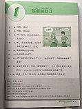Boya Chinese. Комлект из 3-х книг. Учебник + Рабочая тетрадь + Словарик. Часть 2, фото 6