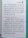 Большой сборник коротких простых текстов с использованием ограниченного словарного запаса 200 иероглифов., фото 4