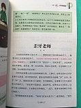Большой сборник коротких простых текстов с использованием ограниченного словарного запаса 400 иероглифов., фото 4