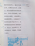 My Chinese, My Family. Мой китайский, моя семья. Пособие для чтения HSK 3, фото 5
