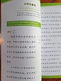 The Mysterious Beijing. Таинственный Пекин. Пособие для чтения HSK 6, фото 4