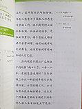 The Mysterious Beijing. Таинственный Пекин. Пособие для чтения HSK 6, фото 5