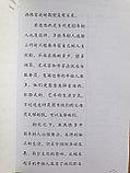The Mysterious Beijing. Таинственный Пекин. Пособие для чтения HSK 6, фото 7