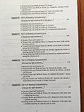 Ускоренный интенсивный курс для подготовки к HSK. Уровень 3, фото 4